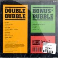 DOUBLE BUBBLE (2CD)