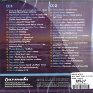 IBIZA TRANCE TUNES 2009 (2CD)