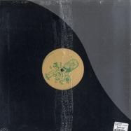 RAW BEATS VOL 77 (Coloured Vinyl)