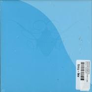 COCOON COMPILATION K (CD)