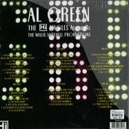 THE HI RECORDS SINGLES AS & BS (3LP, 180 GRAMM)