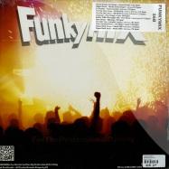 FUNKYMIX 148 (2x12)