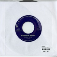 SINGLE PAYER (7 INCH)