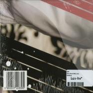CALLING HOME (CD)