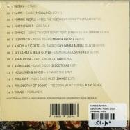 DISCOTEXAS - PICNIC 1 (CD)