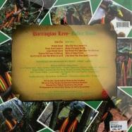 ROBIN HOOD (LP)