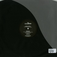 COMPILATIE (VINYL ONLY, LIMITED COPIES)