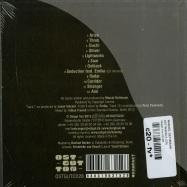 DETTMANN II (CD)
