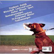 RHEINISCHES BLATT (LP)