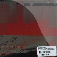 ALTERING ILLUSIONS (CHAPTER ONE) (2XCD)