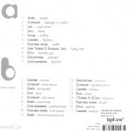 MILKSHAKE (2CD)