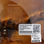 COSMIC BALEARIC BEATS VOL. 1 (CD)