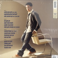 COLBY O (2X12 INCH LP)