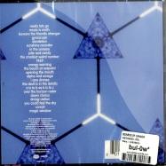 GEOGADDI (CD)