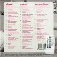 IBIZA LOVES ME (3XCD)