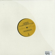 JOMARS GROOVE / YOU LIKE IT D (180 G VINYL)