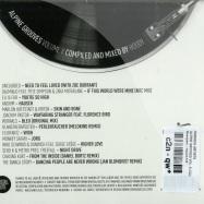 ALPINE GROOVES VOL. 5 (CD)
