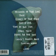 BODY OF ONE (CD)