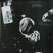 LOW DOSES (CD)