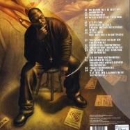 THE APARTMENT (2X12 INCH LP)