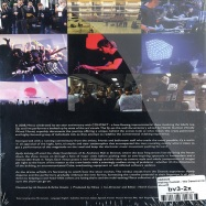 Making Contakt - The Documentary (DVD & CD)