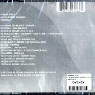 LIVE AT ROBERT JOHNSON VOL.5 (CD)