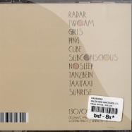 SALON DES AMATEURS (CD)