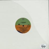 AMBUSHED (LP)