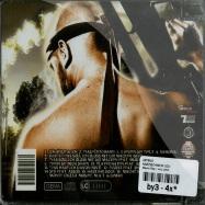 NARZISCHWEIN (CD)