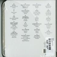 Fabric Live 61 (CD)