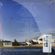 IN SEARCH OF SUNRISE 10 (AUSTRALIA) (3XCD)