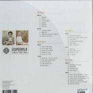 CIRCA 1990-1993 (4X12 LP BOX + MP3)
