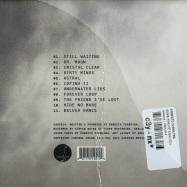 SOME KIND OF SIGN (CD)