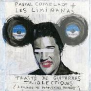 TRAITE DE GUITARRES TRIOLECTIQUES (A LUSAGE DES PORTUGAISES ENSABLEES) (CD)
