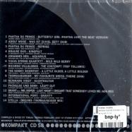 PLEASE PLEASE PLEASE (CD)
