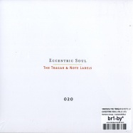 ECCENTRIC SOUL VOL.9 (2CD)