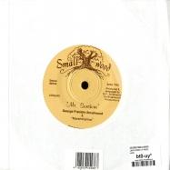 LADY DISCO (7 INCH)