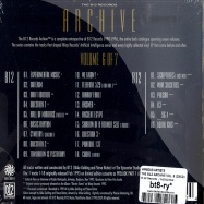 THE B12 ARCHIVE VOL. 6 (2XCD)