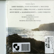 FIRST EDITION (CD