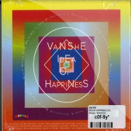 IDEA OF HAPPINESS (CD)
