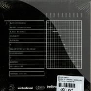 SCHOOL OF EUPHORIA (+BONUS) (CD)