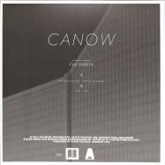 CANOW EP