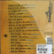 POETS DUB VOL. 2 (CD)