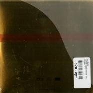 MUROS HIGH - POWER PLAY LESSION 7 - 8 (2XCD)