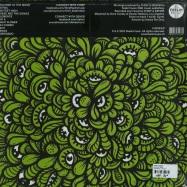 LEAF (LP + MP3)