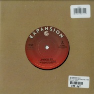 AIN T NOTHING LIKE YOUR LOVE (7 INCH)