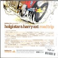 ROADTRIP (2CD)