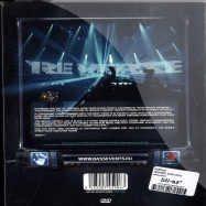 REVERZE 2009 (DVD)