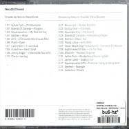 WARP20 (CHOSEN) (CD)