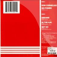 DON CORNELIUS (7INCH)